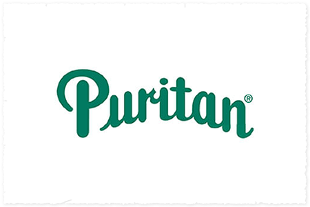 puritan medical products logo