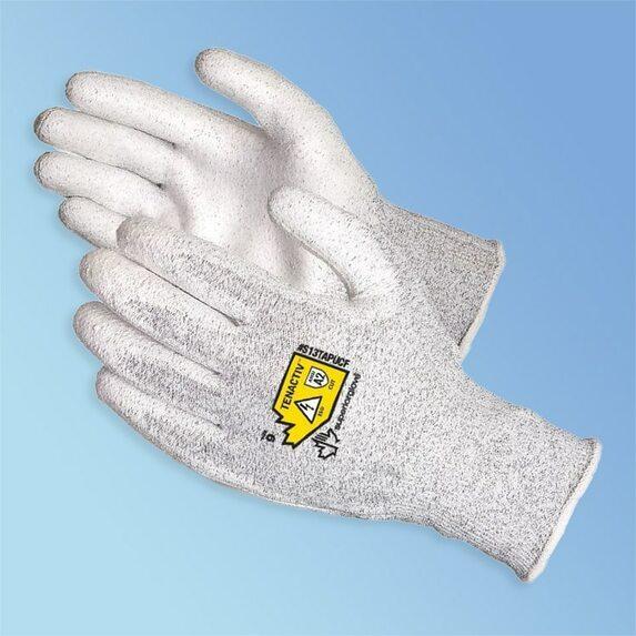 get esd gloves