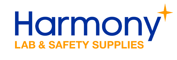 harmony-logo-transparent.png