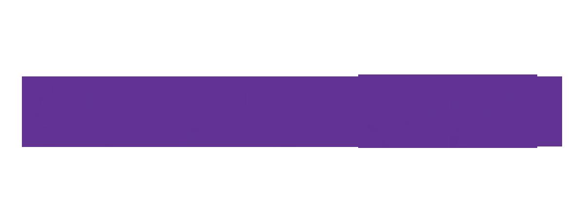 kimtech logo