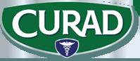 curad-logo