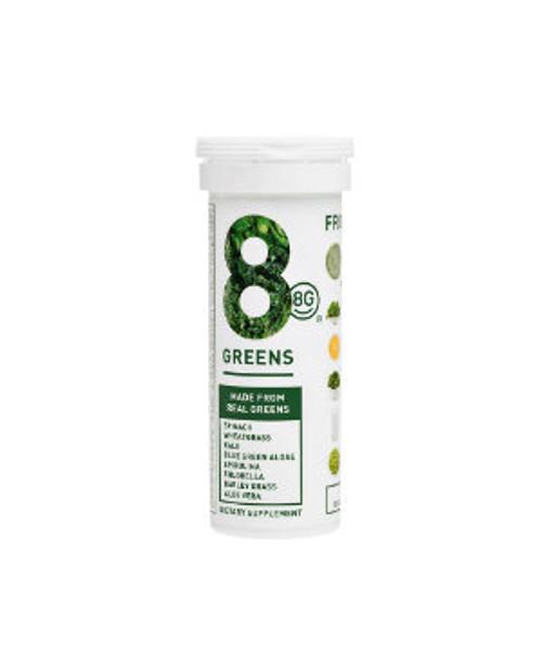 8Greens Dietary Supplement
