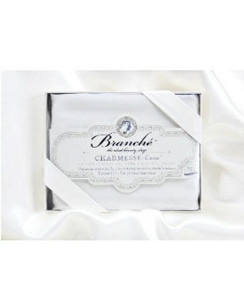 Silk Pillowcase, Boudoir/Travel