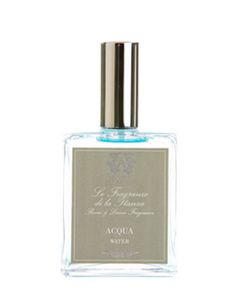 Acqua Room Spray