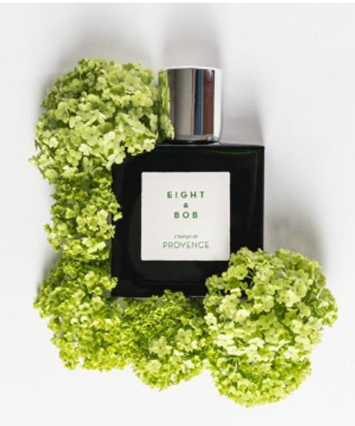 CHAMPS DE PROVENCE  Eau de Parfum