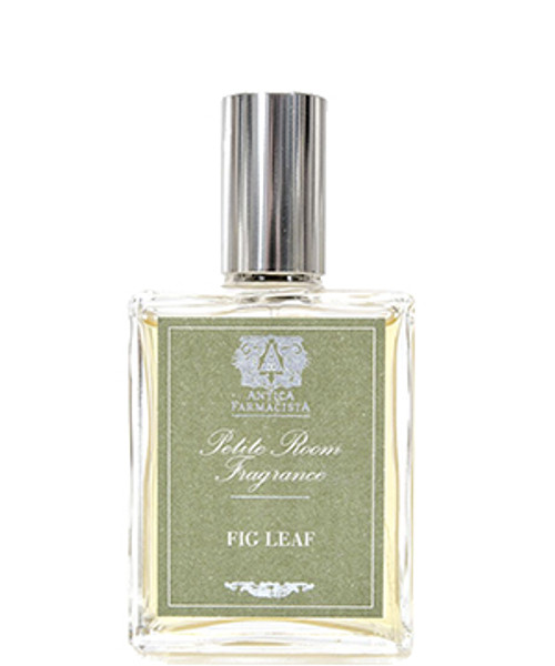 Fig Leaf Room Spray
