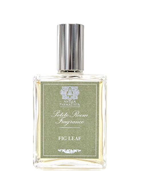 Fig Leaf Room Spray