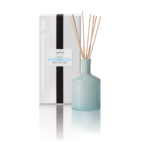 {Marine}  Bathroom Diffuser, 6 oz