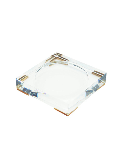Acrylic Tray, 250ml Diffuser Accessory