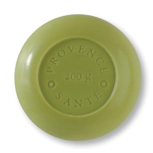 PS Bath Bar | Vervain | 7 oz