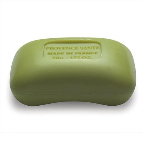 PS Guest Soap | Vervain | 1.7 oz