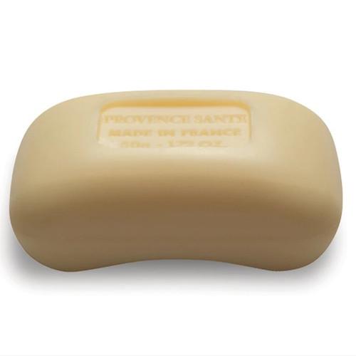 PS Guest Soap | Vetiver | 1.7 oz