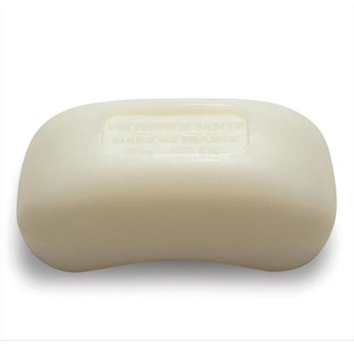 PS Guest Soap | Linden | 1.7 oz