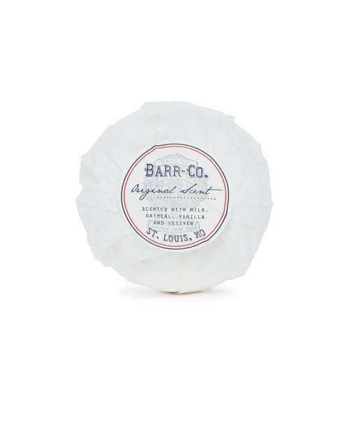 Bath Bomb, original scent