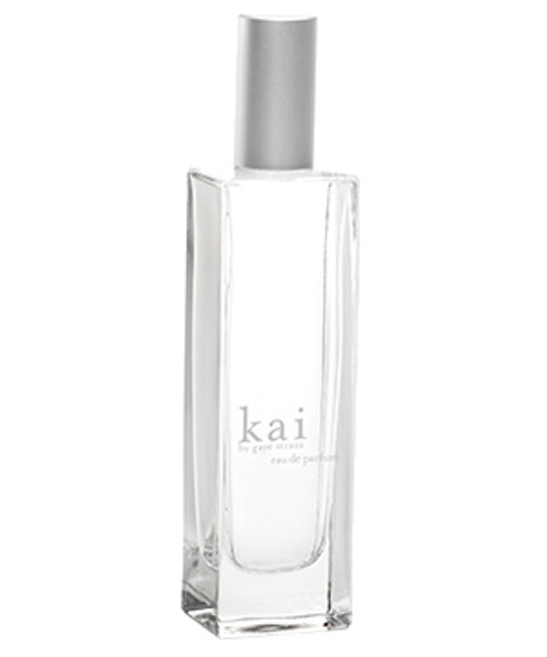 Kai Eau De Parfume
