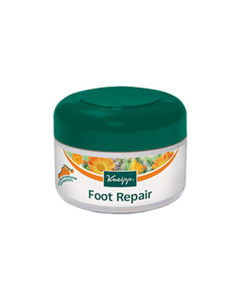 Healthy Feet Foot Repair