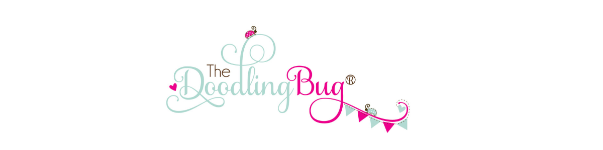 The Doodling Bug® Boutique