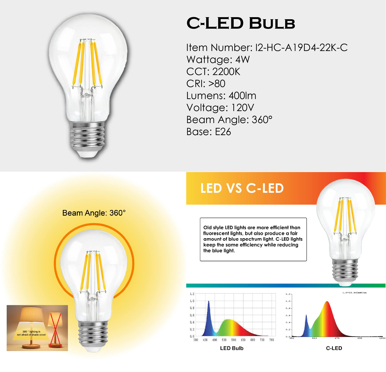 c-led-bulb.png