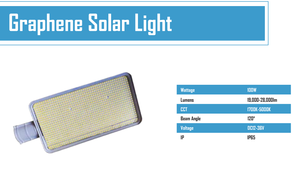 graphene-solar-light.png