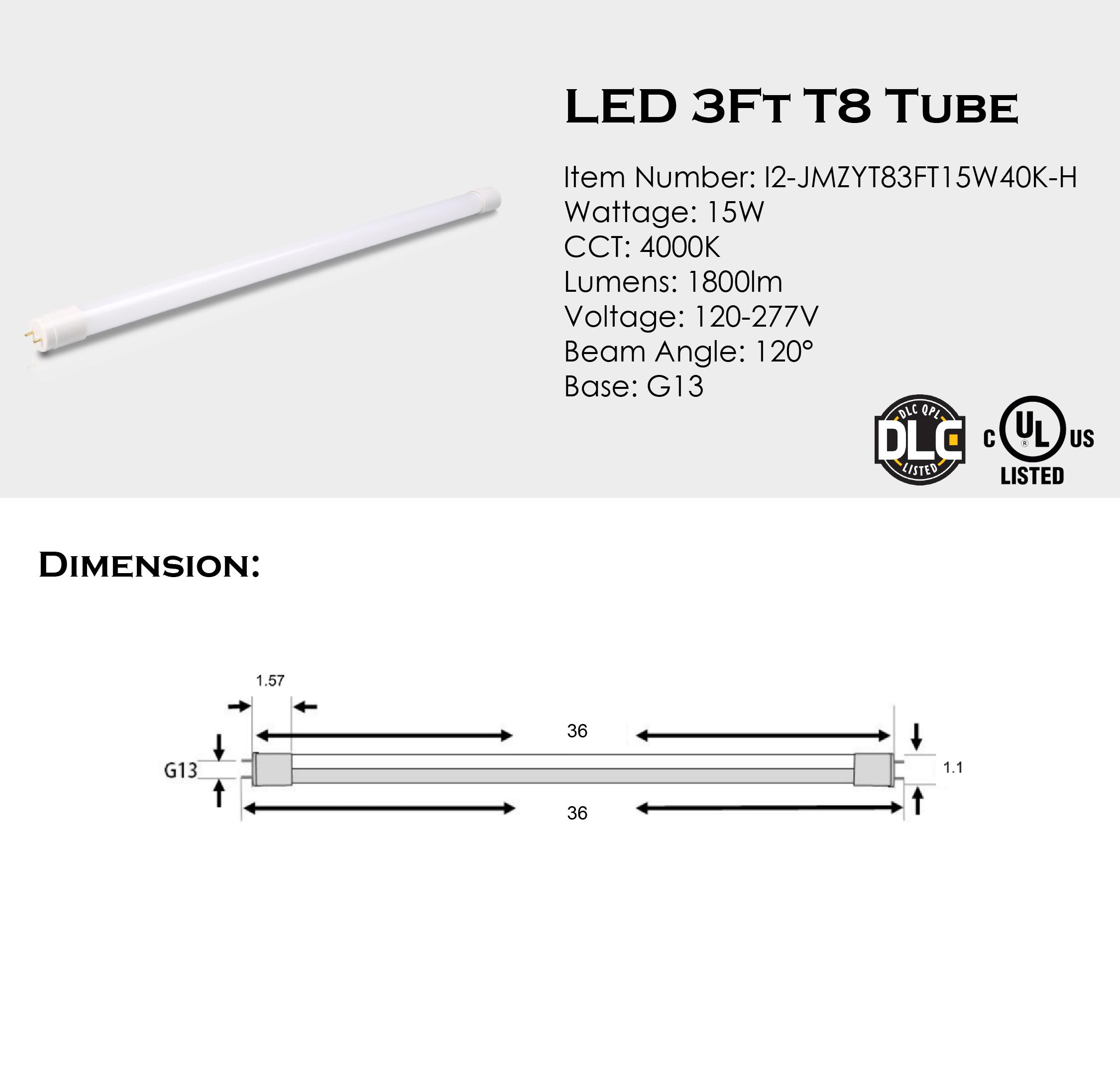 led-3ft-t8-tube.png