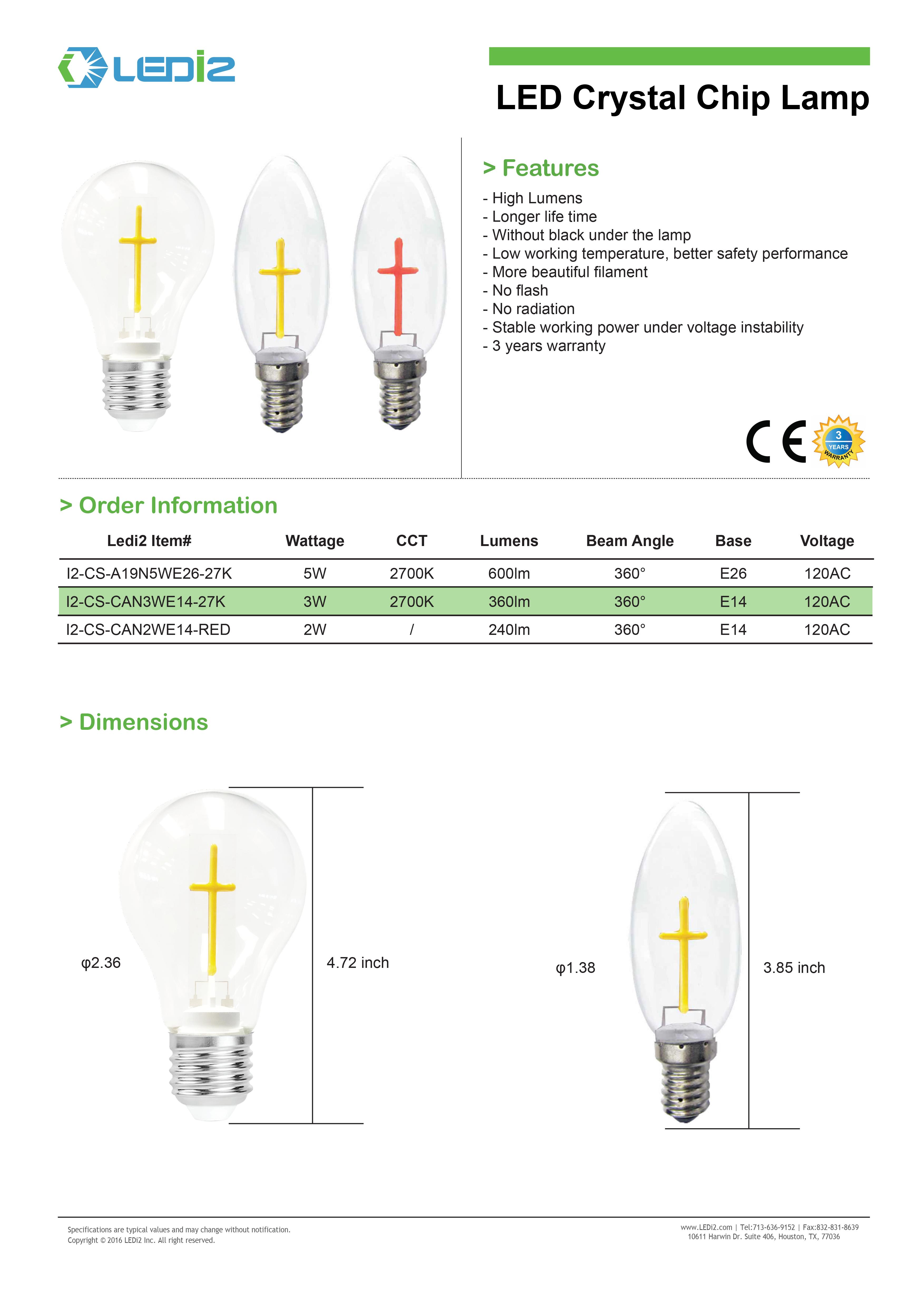 led-crystal-chip-lamp.png