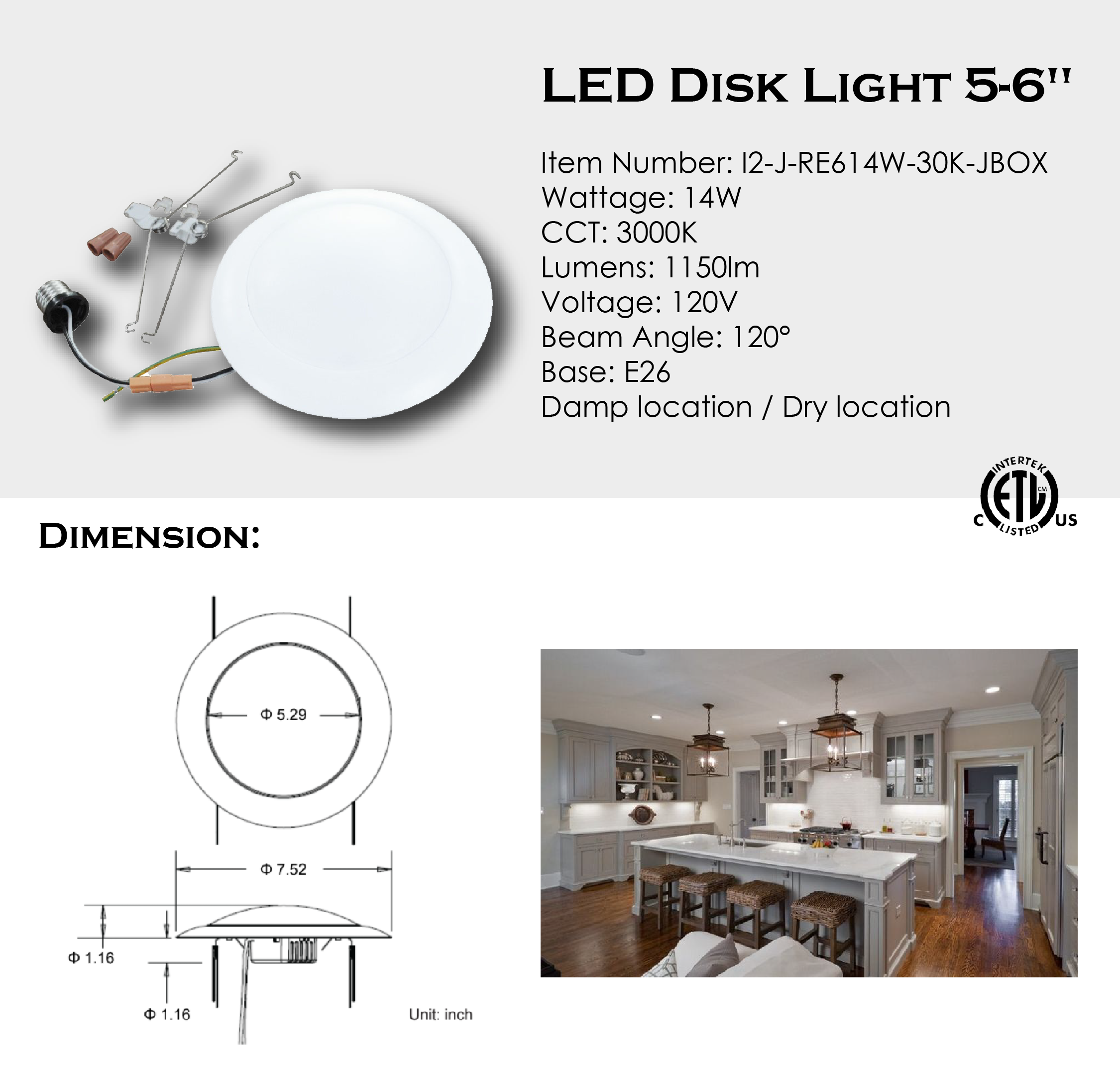 led-disk-light-5-6.png