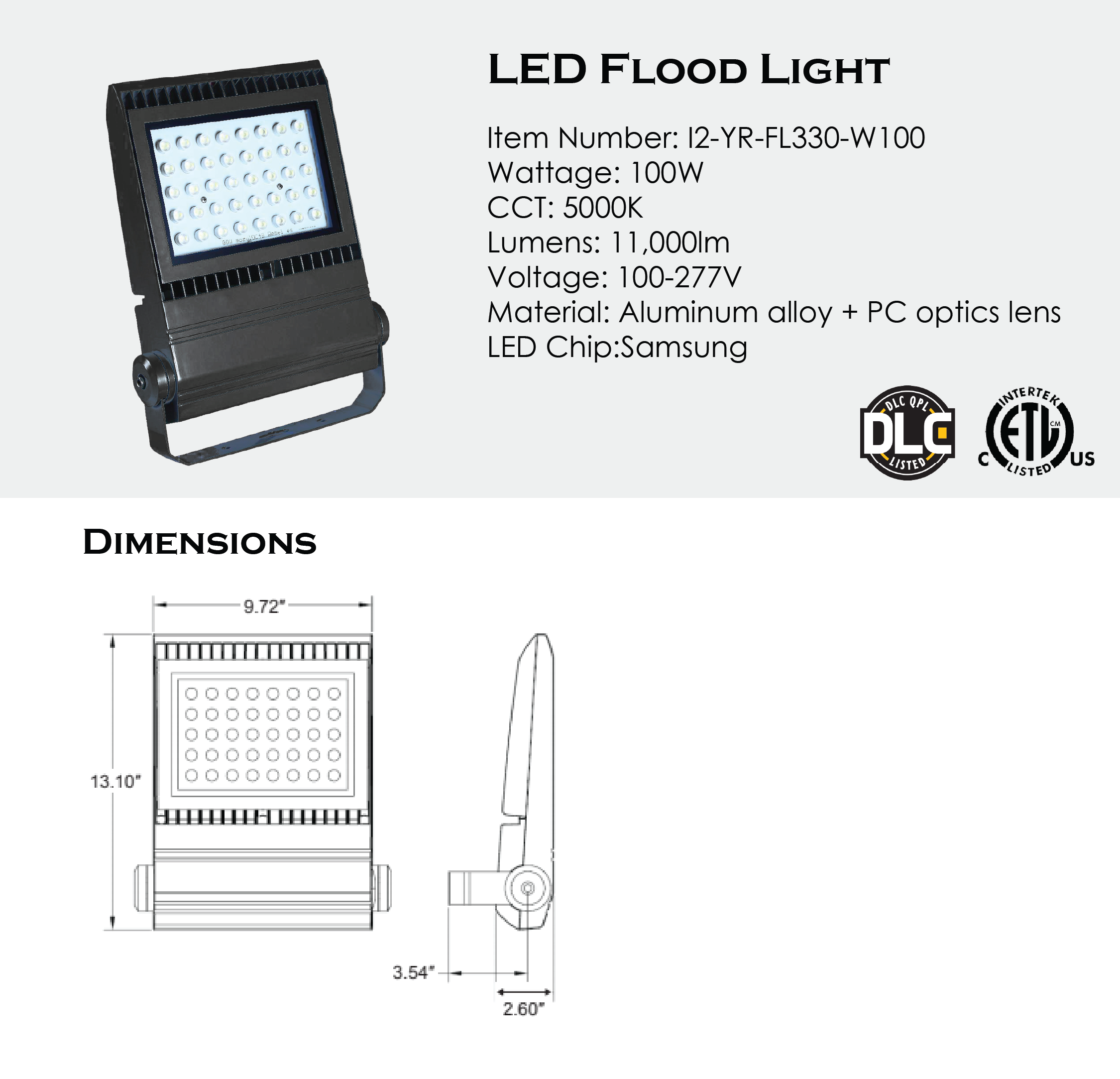led-flood-light.png