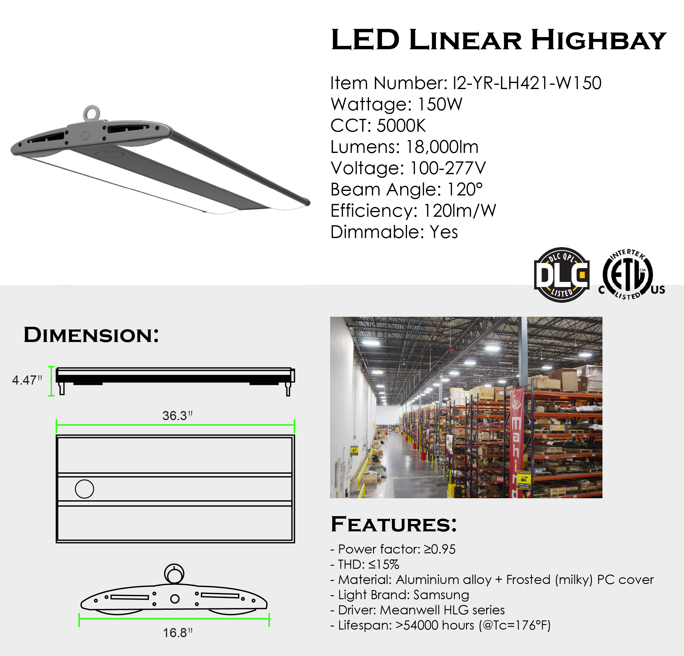 led-linear-highbay-150w.png