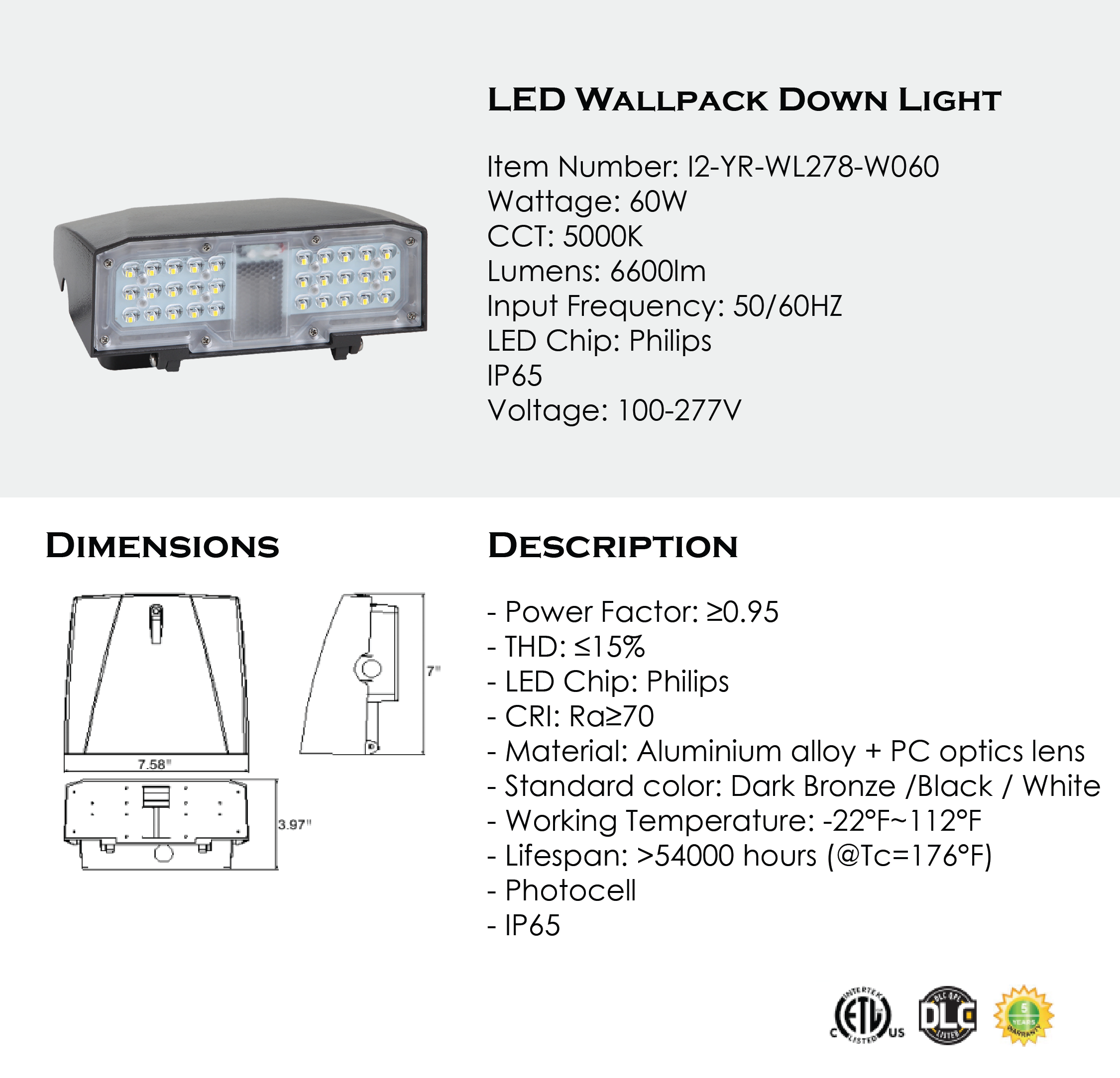 led-wallpack-down-light.png