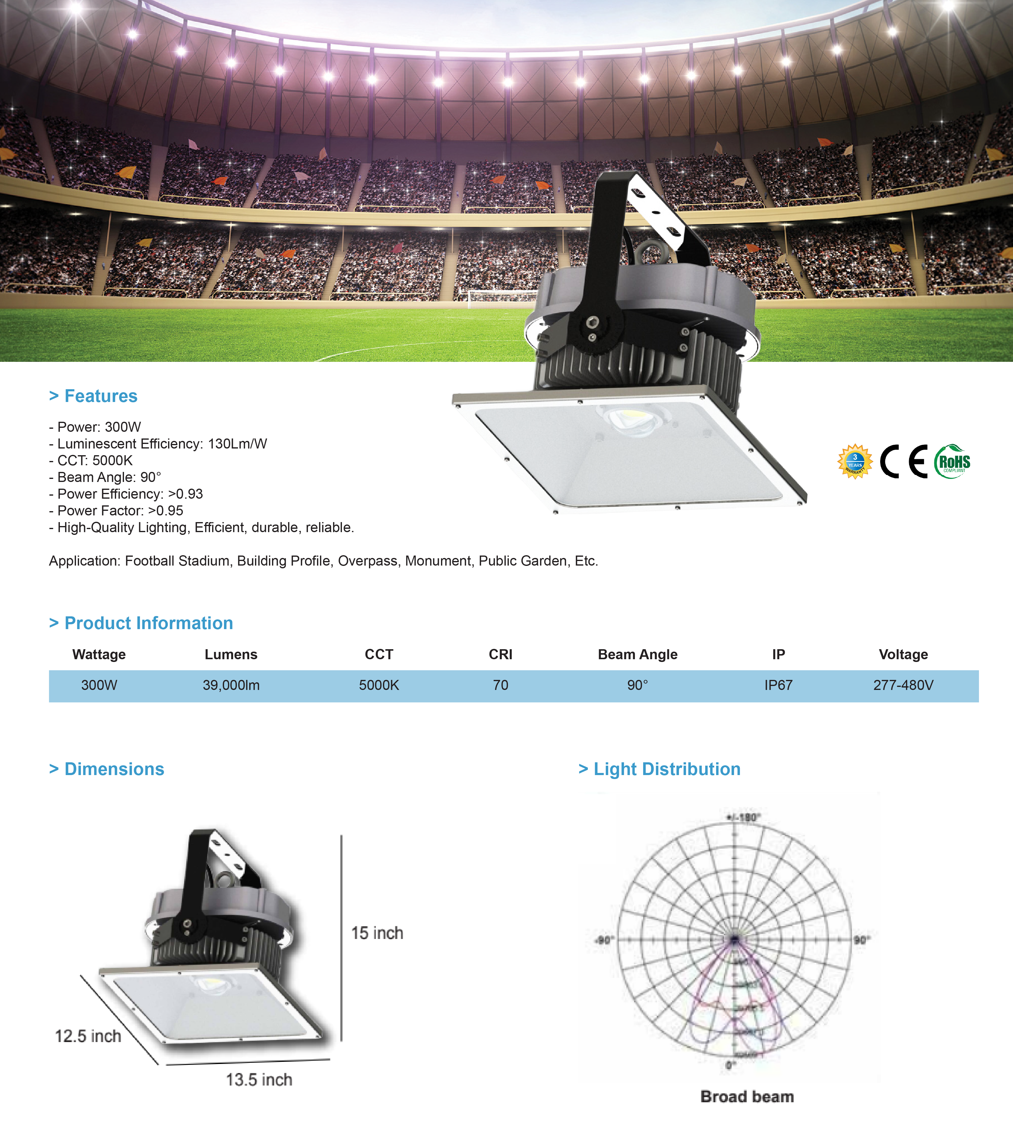 stadium-light-300w.png