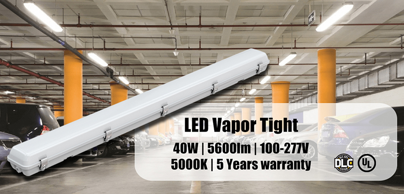vapor-tight-40w.jpg