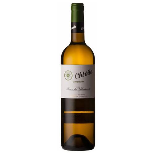 Bodegas Chivite Finca Legardeta Chardonnay, Navarra 2020