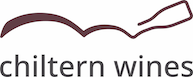 Chiltern Wines Limited