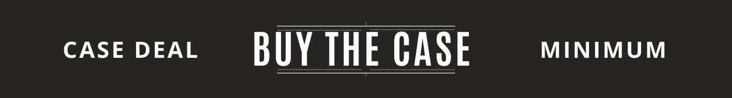 buy-the-case-banner.jpg