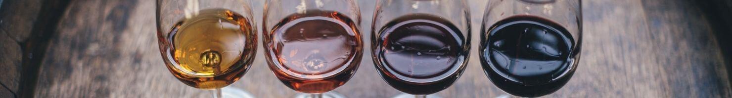 wine-style-banner.jpg