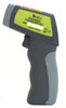 TPI 381a Non-Contact Infared Digital Thermometer Plumbing Tools
