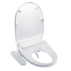 Coway Bidet Mega 200 (200E) Plumbing Supplies Toilet Seat