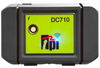 TPI USA FLUE GAS ANALYZER (DC710C) Plumbing Supplies