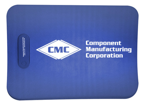 <CMC> Plumber's Kneeling Pad (SC1011) Plumbing Supplies