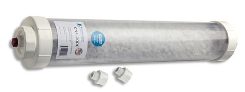 Neutra-Safe® 2,000,000 BTHU/HR CONDENSATE NEUTRALIZER (CN4-2000) Plumbing Supplies Water Treatment