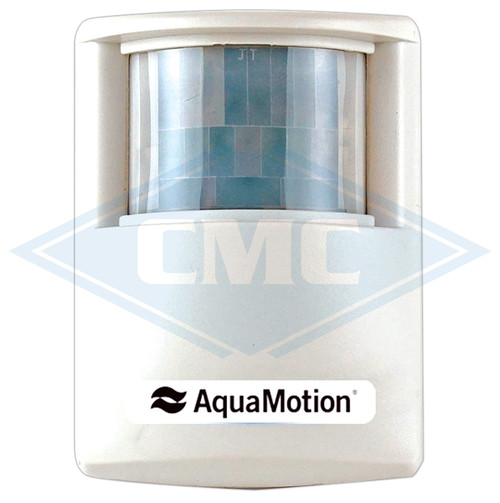 AquaMotion® Aqua On-Demand Motion Sensor