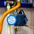 Aquamotion® Aqua-Flash™ Installed Tankless Parts Navien Parts