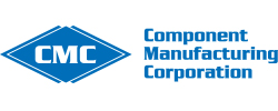 Component Manufacturing Corporation