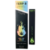 Pot of Gold Disposable Delta-8 Dab Pen Terp 8