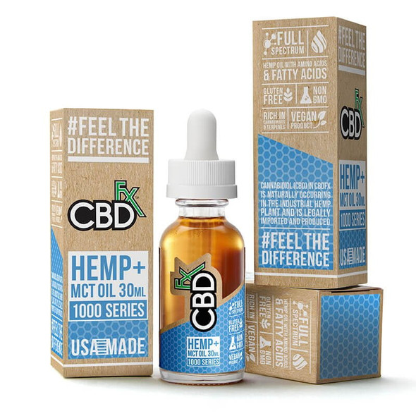 CBDfx-CBD-Hemp-MCT-Oil-1000mg
