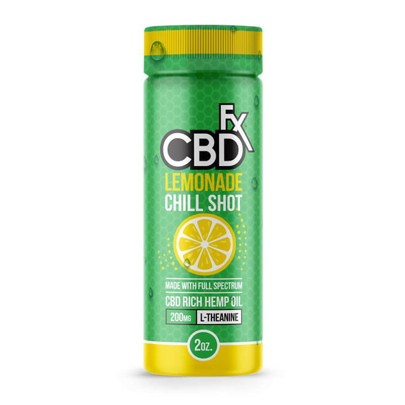 CBDfx-CBD-Hemp-Chill-Shot-Drink