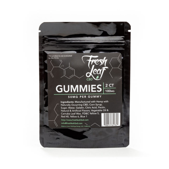 Freshleaf-CBD-Gummies-100mg