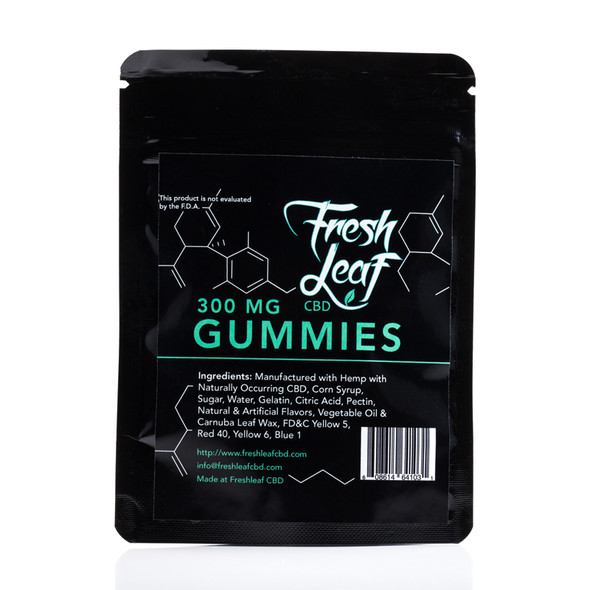 Freshleaf-CBD-Gummies-300mg