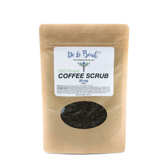 DLB-CBD-Coffee-Scrub