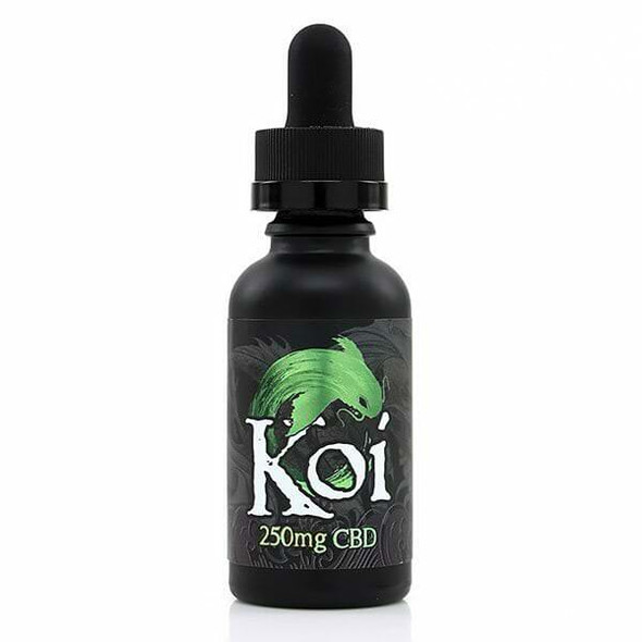 Koi-CBD-Watermelon-Green-Apple